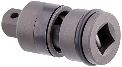 Hitachi 992610 Universal Joint 1/2 inchDrive