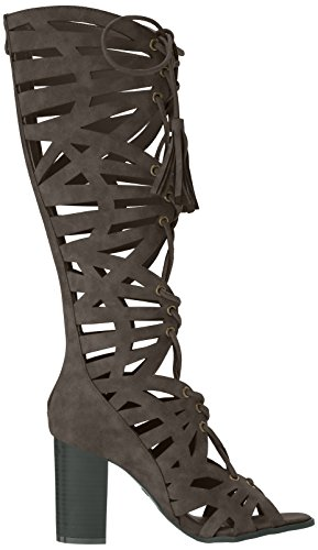 Lips Dress Women Sandal Riley Too 2 Slate dwOSxd