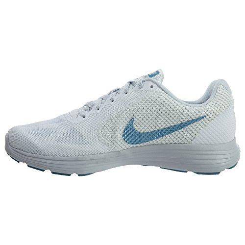Herren 7 LunarGlide Laufschuhe Nike Schwarz qP45E7Bw