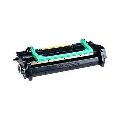 Sharp FO50ND OEM Toner - FO-DC500 525 535 600 635 4400 4450 4470 Toner (6000 Yield)