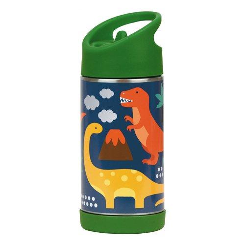 dinosaur water bottle - 6