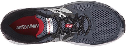 M940v3 Running Balance New Shoes Black AW17 2E Red Width Silver aEqB5xBw