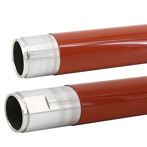 Upper Heat Roller - 6