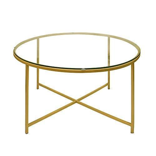 Ada Home D cor Brian Coffee Table