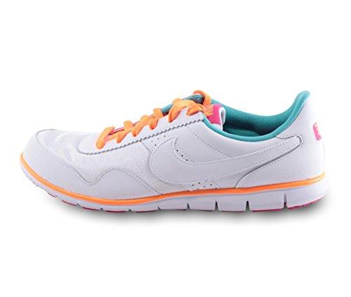 Nike Victoria 525322White 103 - Weiß (White) hSaCHhRttO