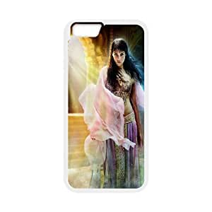 IPhone 6 Plus Prince of Persia£ºThe Sands of Time Phone Back Case Use Your Own Photo Art Print Design Hard Shell Protection HG082997