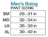Ultimate Direction Men's Ultra Pants