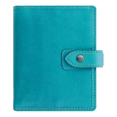 filofax-malden-pocket-kingfisher-leather-organizer-agenda-planner-notebook-2017-calendar-with-diloro