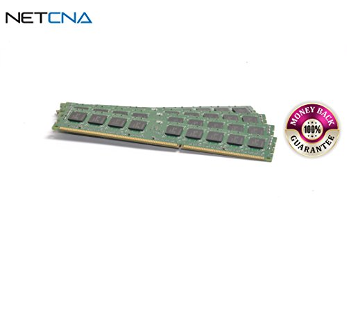 (1GB Memory STICK For Aopen i Motherboard Series i45GMt-HR. SO-DIMM DDR2 NON-ECC PC2-6400 800MHz RAM Memory. Netcna® Memory from USA Lifetime Warranty)
