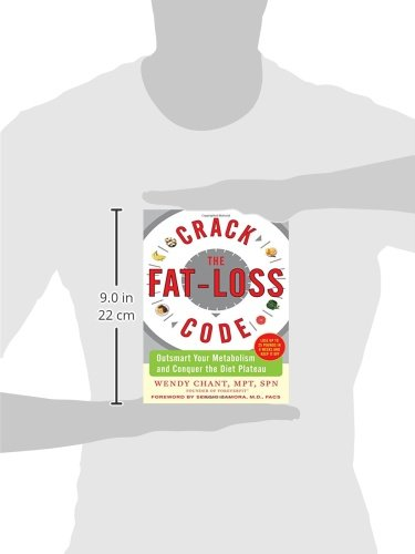 crack the fat loss code menu free download