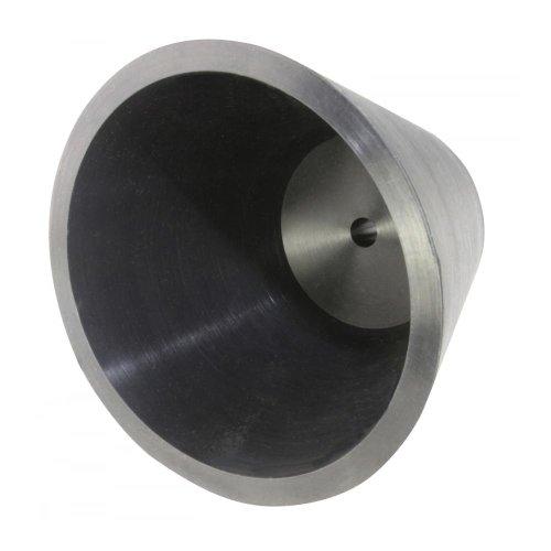 Leak Nitrogen Detector (OTC (6522-11) Leak Tamer Large Cone Adapter)