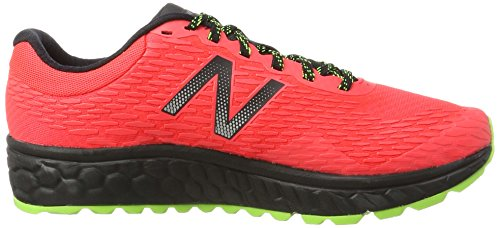 New Balance Men Mthier Trainer Arancione