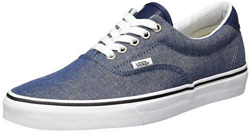 Va38fsmmm C Shoes 59 Chambray Era Galleon Skate amp;l Vans Unisex 1P5qxUF
