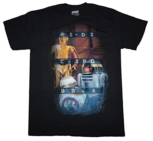 mens-star-wars-fan-assorted-graphic-t-shirts-x-large-droids-trio-black