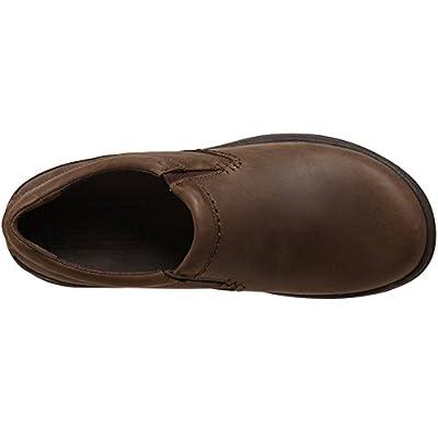 Dansko Stylish Wynn Men Loafers & Slip-Ons, Elegant Footwear, Fashion