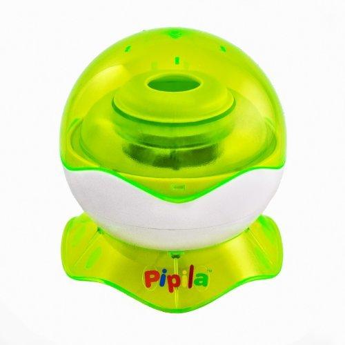 Amazon.com: Pipila Chupete portátil Esterilizador, Verde ...