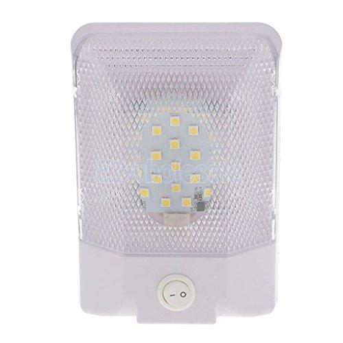 Dimmer F R Led Strip Lights - 9