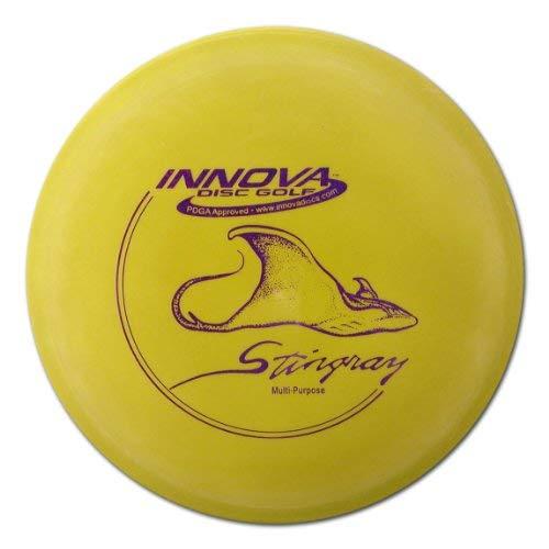 Innova DX Stingray (Stingray Innova)