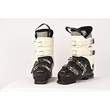 Amazon Com Used Ski Boots >> Used Ski Boot Dalbello Vantage Sport Vt Amazon Co Uk