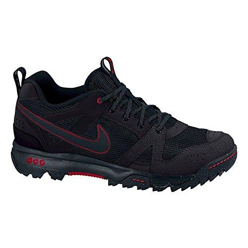 Corsa 40 tex Da Trail Gore Waterproof Scarpe Nike Rongbuk 0gpqwZ