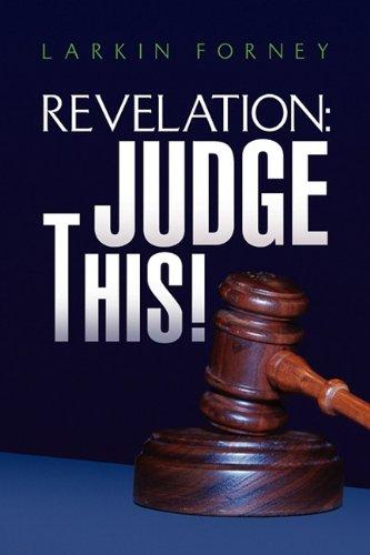 Download Revelation: Judge This! PDF