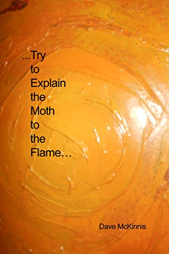 try-to-explain-the-moth-to-the-flame