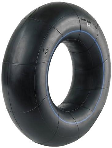 Martin Wheel T506K Lawn & Garden / Industrial Inner Tube, 13X500-6 TR13 - 13 Stems