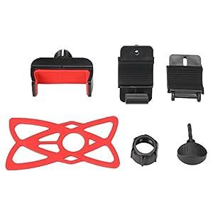 Tittarn Camera and Phone Accessories
