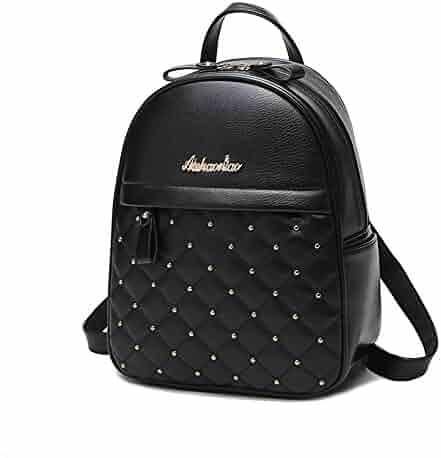 2345417dccd6 Shopping $50 to $100 - Blacks - Kids' Backpacks - Backpacks ...