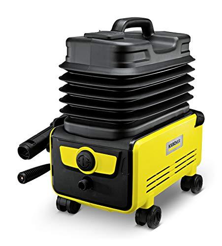 Karcher-11171110-K2-Follow-Me-Cordless-Pressure-washers-Yellow