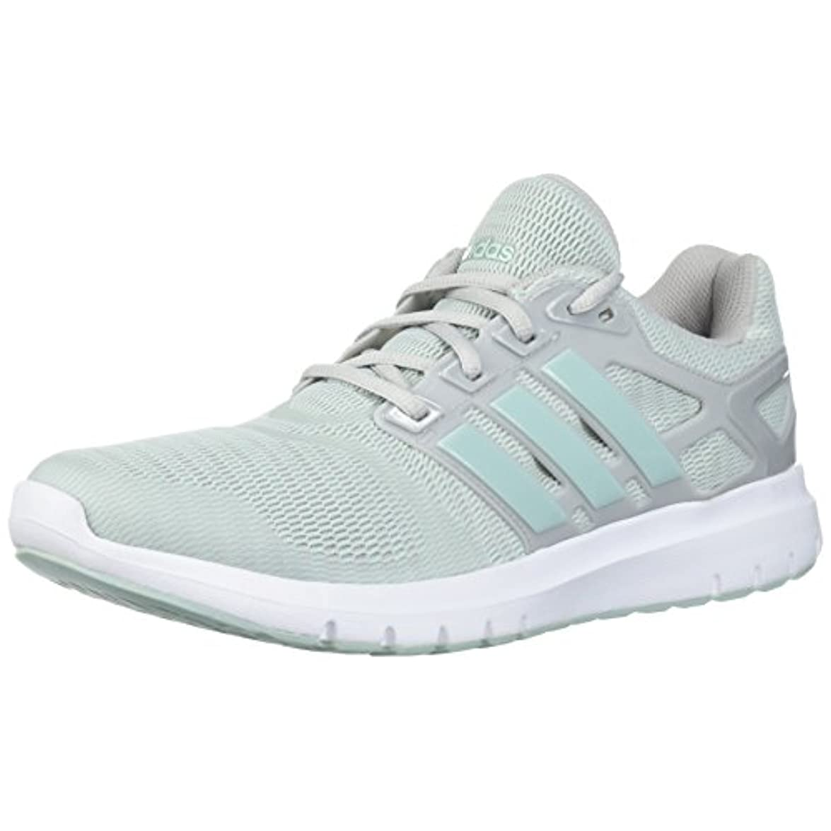 Adidas Energy Cloud V Scarpe Da Running Donna