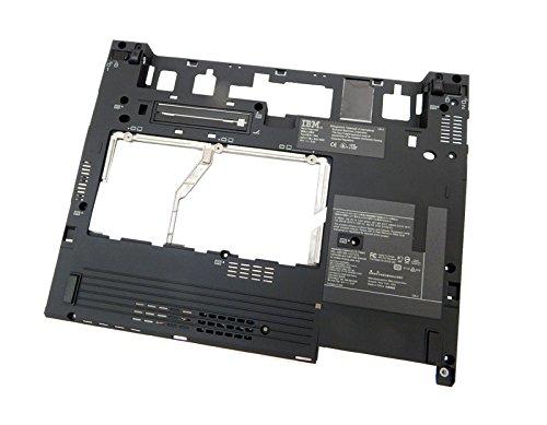 .IBM. Lenovo ThinkPad X40 X41 Base Bottom Case 26R8928