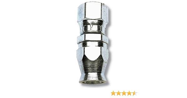 innova3.com Automotive Hoses & Clamps Fuel Hose Fitting Russell 620131