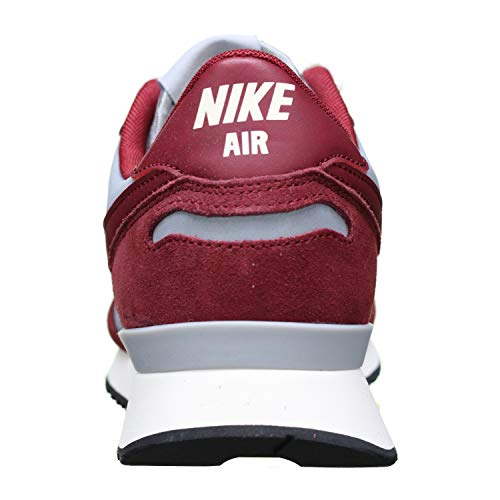 Da schwarz Uomo Vortex Nike Black Ginnastica Schwarz Air Scarpe qWtxnOpA