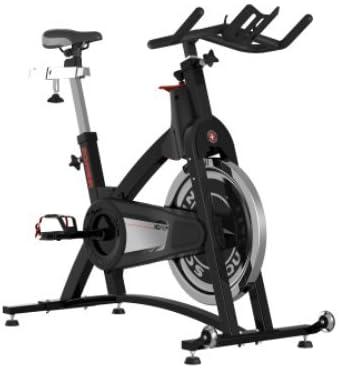 Schwinn IC Pro 20 Spin Bicicleta: Amazon.es: Deportes y aire libre