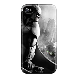 Faddish Phone Batman Cases For Iphone 6 / Perfect Cases Covers