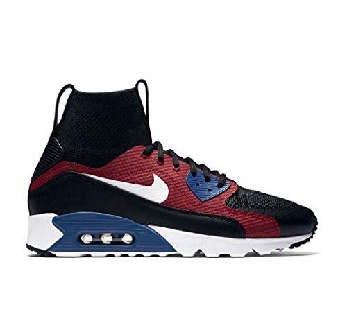 Nike - Pantofole a Stivaletto uomo Más Reciente Es El Precio Barato Fechas De Lanzamiento De Salida J9xyV