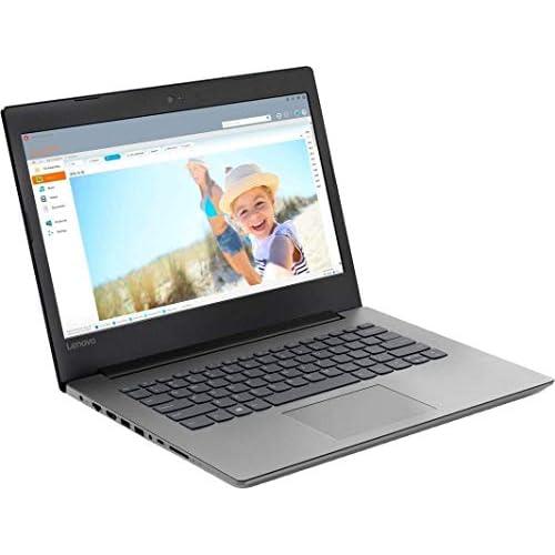 chollos oferta descuentos barato Lenovo Ideapad 330 15IKB Ordenador Portátil 15 6 HD Intel Core i5 8250U 4GB de RAM 128GB de SSD Intel UHD Graphics sin sistema operativo Gris Teclado QWERTY español