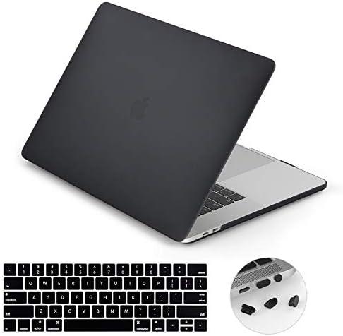 LENTION Plastic Compatible MacBook Thunderbolt