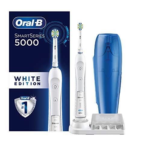 Oral-B Pro 5000 Smartseries
