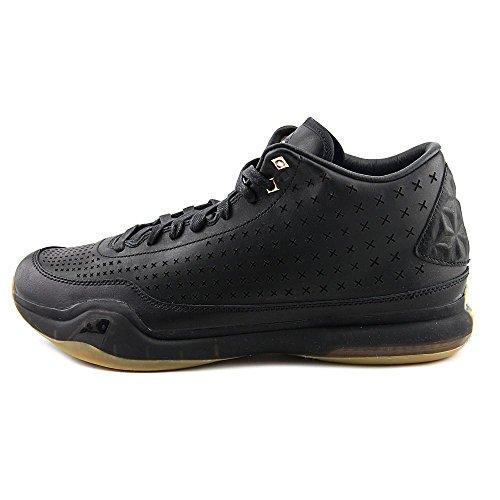 Kobe Nike da Basket Gold Mid Ext Black Metallic Scarpe X Uomo OdrxCdwpq