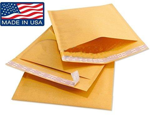 wholesale-kraft-bubble-mailers-padded-bubble-envelopes-for-ebay-paypal-shipping-envelopes-sizes-0-00
