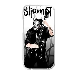 HTC One M8 Phone Case Slipknot L6M387528