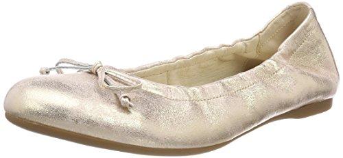 rame Bailarinas Shoes Mujer Gabor Para Casual Multicolor RYxqC