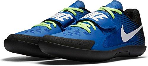 Mixte Randonnée 685134 Nike Chaussures De 38 Adulte Eu 413 FTfwUgwqa