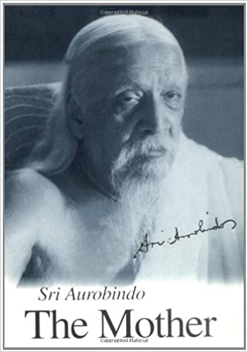 Mohy uddin arabi     Integral Yoga of Sri Aurobindo   The Mother   WordPress com
