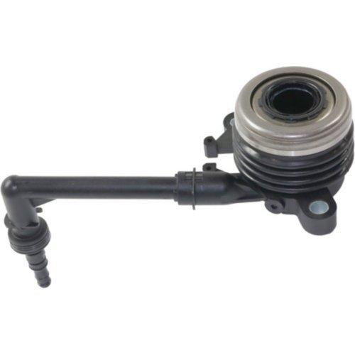 Clutch Slave Cylinder compatible with Nissan Sentra 07-16 / Juke 11-16