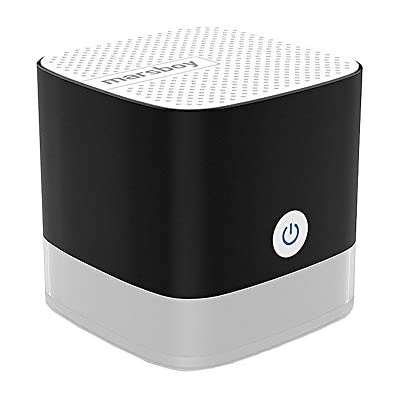 portable-bluetooth-speaker-mini-bluetooth