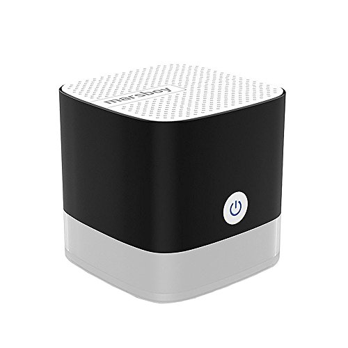 Mini Bluetooth Speaker is one of the best gifts for tweens