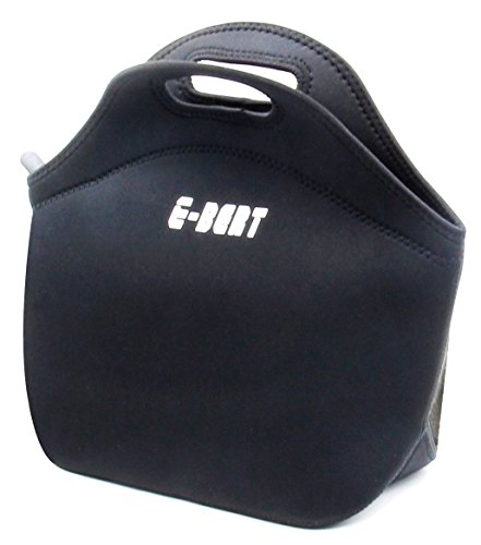 PAG Insulated Neoprene Reusable Adults product image